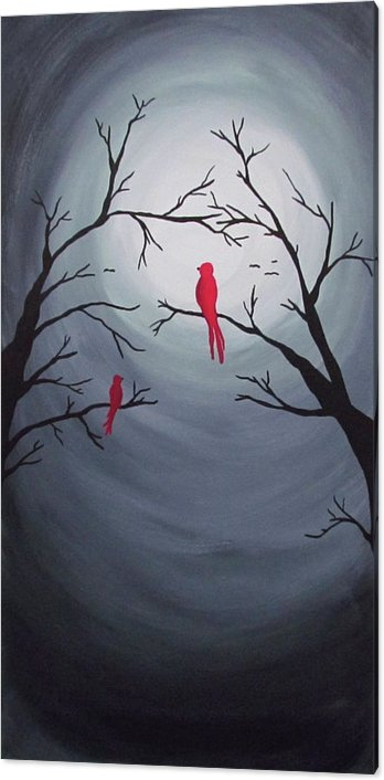 red-birds-at-night-patricia-piotrak-canv
