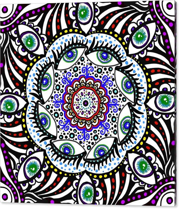 mandala-eyes-patricia-piotrak-canvas-pri