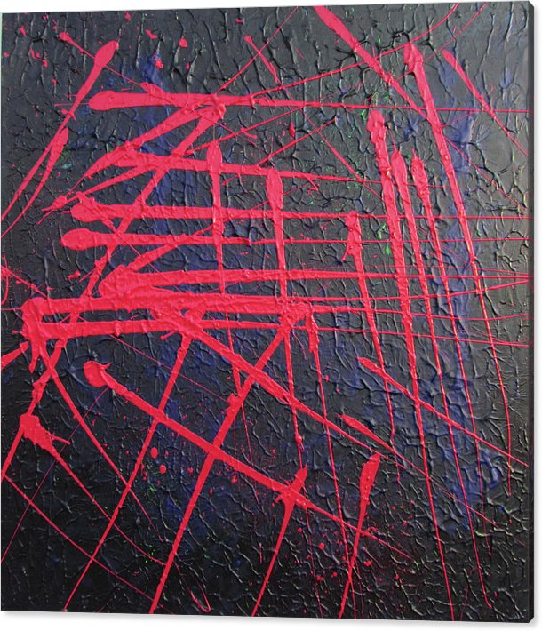 black-and-red-patricia-piotrak-canvas-pr