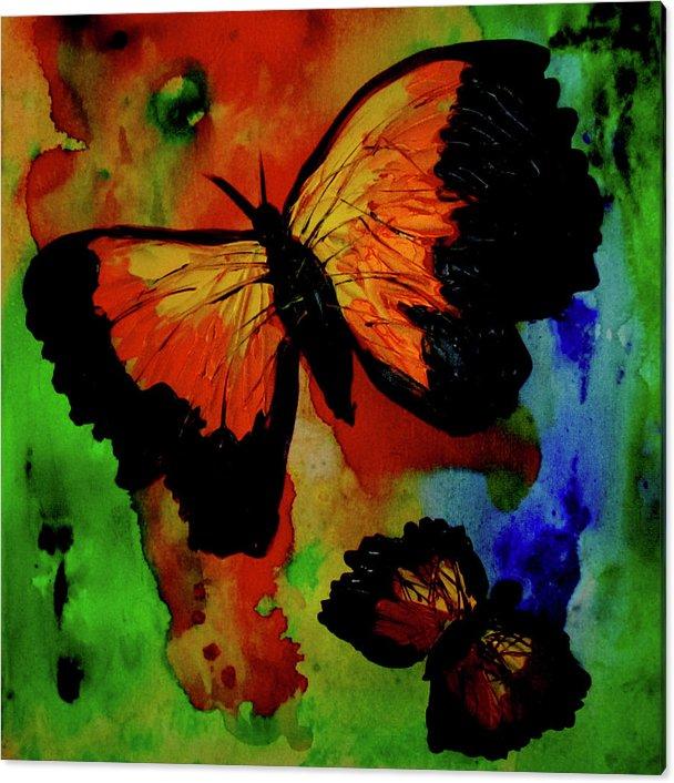 butterfly-patricia-piotrak-canvas-print.