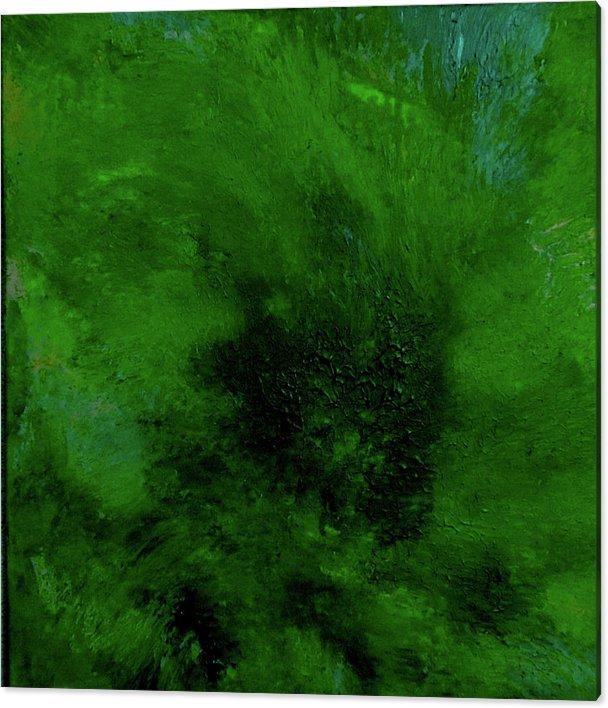 deep-green-patricia-piotrak-canvas-print
