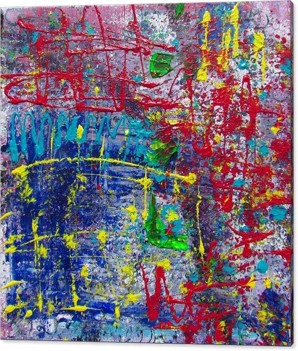 crazy-artist-patricia-piotrak-canvas-pri