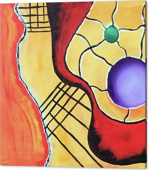 abstract-orange-patricia-piotrak-canvas-