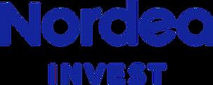 Nordea Invest for verdensmålene Danmark for Målene om FN's 17 verdensmål