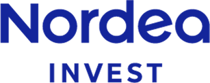 Nordea Invest.png