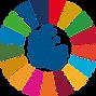 DfM SDG-ring og DK-kort.png
