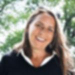 Anne Hjernøe for verdensmålene Danmark for Målene om FN's 17 verdensmål