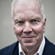 Søren Dahl Danmark for Målene om FN's 17 verdensmål