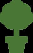 GGT temaikoner_Træ grøn.png