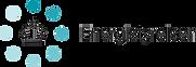 energistyrelsen_logo.png