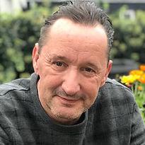 Jesper Skibby Danmark for Målene om FN's 17 verdensmål