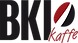 csm_BKI_kaffe_sverige_logo_789796a60a.pn