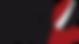 BKI for verdensmålene Danmark for Målene om FN's 17 verdensmål