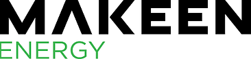 Makeen Logo.png