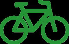 Cykel for Verdensmålene Danmark for Målene om FN's 17 verdensmål