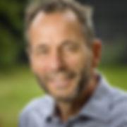 Mikael Jarnvig Danmark for Målene om FN's 17 verdensmål