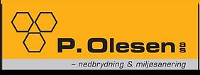 logo_polesen_15.png