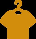 Tøj for verdensmålen Danmark for Målene om FN's 17 verdensmål