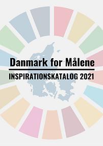 Inspirationskatalog_Danmark for Målene.png
