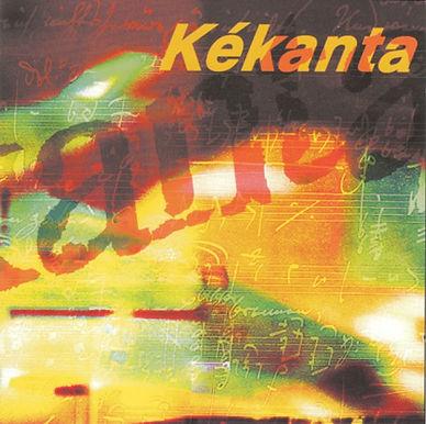 voies-melees-kekanta-945788023.jpeg
