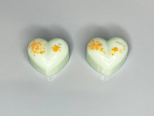 Orange & Bergamot | Pack of 2
