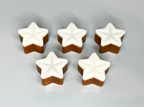 Butter Beer | Pack of 5