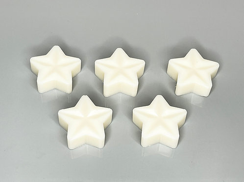 Coconut | Pack of 5