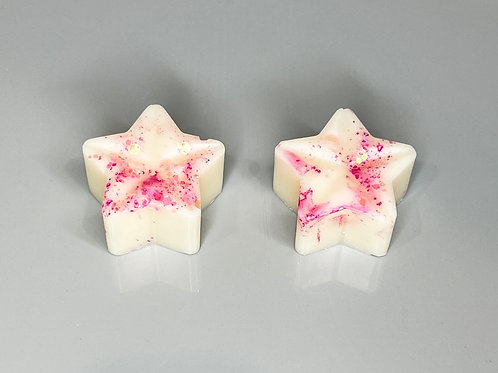 Candy Floss   Pack of 2