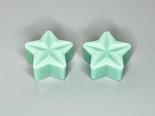 Purify | Pack of 2