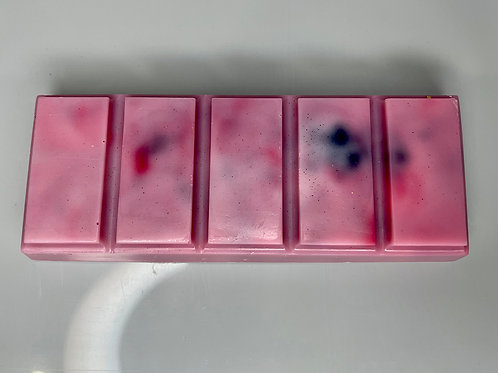 Pomegranate Noir | Snap Bar