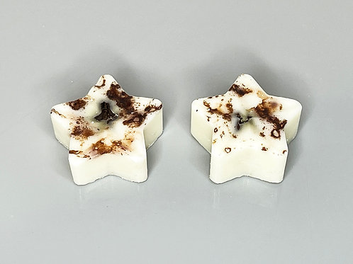 Cappuccino   Pack of 2