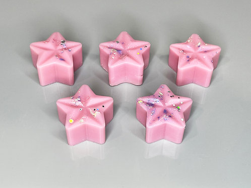 Pixie Dust | Pack of 5
