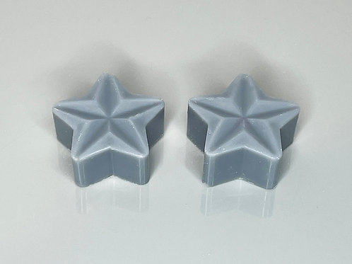 Protect | Pack of 2