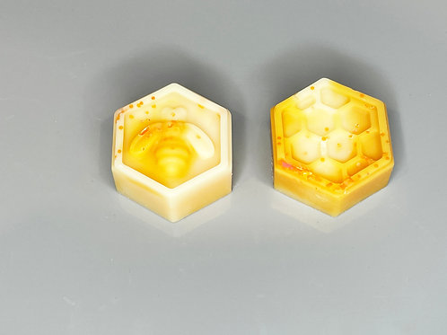 Honey Clementine | Pack of 2
