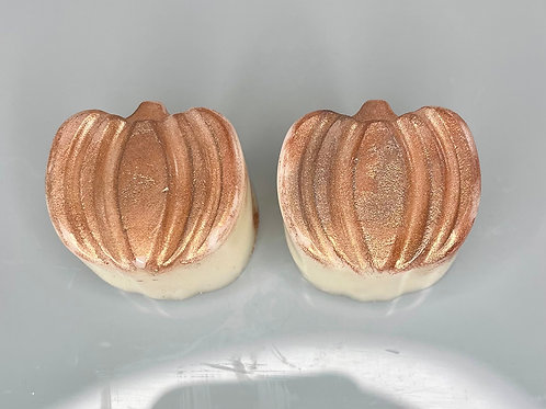 Toasted Marshmallow | Pack of 2