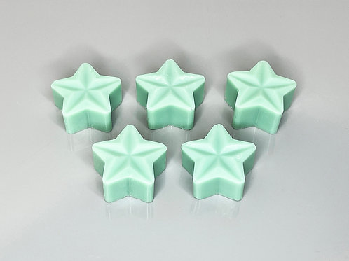 Purify   Pack of 5