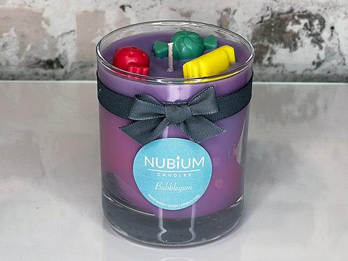 Bubblegum Signature Candle