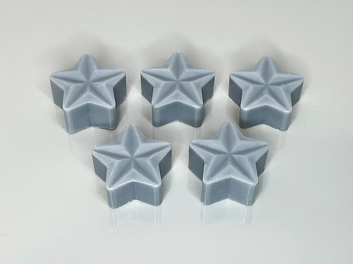 Protect | Pack of 5