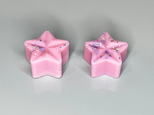 Pixie Dust   Pack of 2
