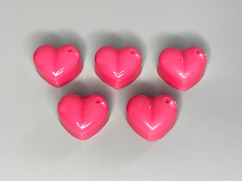 Cherry Drop | Pack of 5