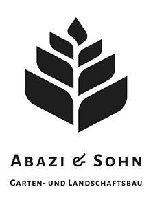 ABAZI 2.PNG