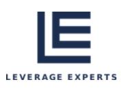 Logo LE.PNG