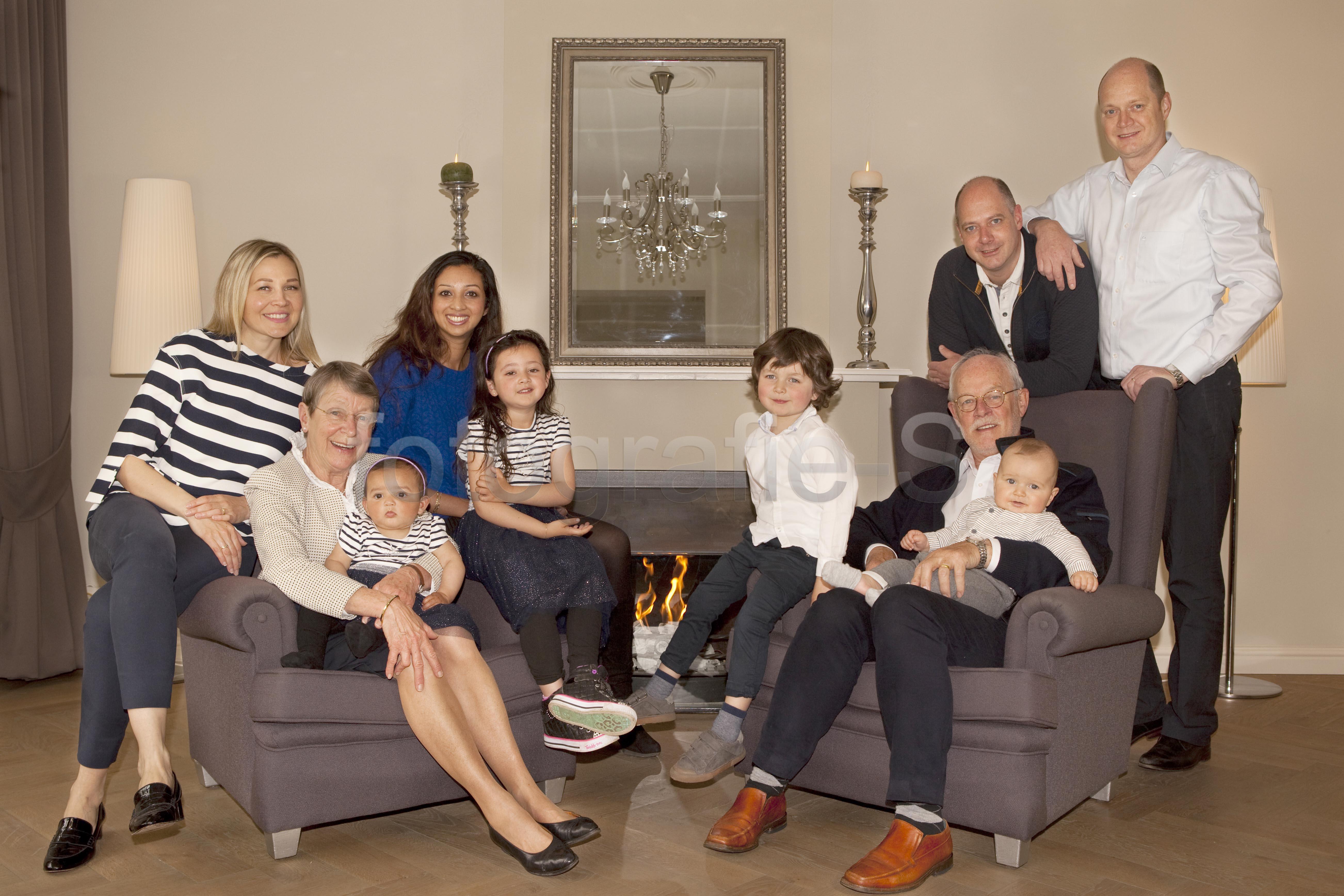 IMG_8740 familie portret