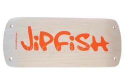IMG_6436 jipfish oranje