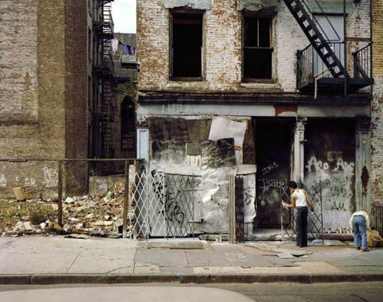 east village scene 80 & 90.jpg