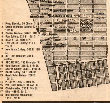 eastvillageeye1983artmap.jpg