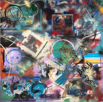 FUTURA 2000 - 1985 (1).tiff