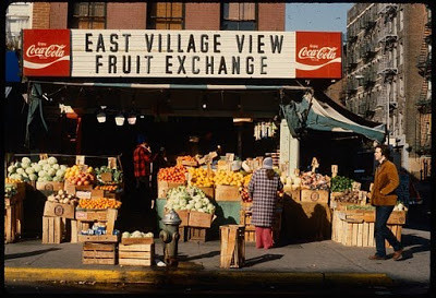 Michael East Village Fruit Exchange.jpg