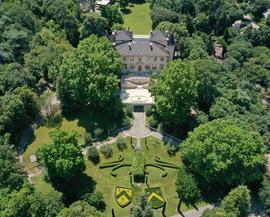 Château de Forbin.png