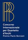 Borciani logo.png